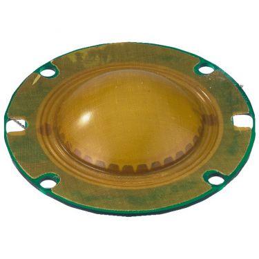 Svingspole IT-40/VC