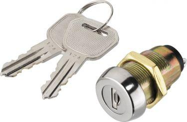 Momentary key switch NS-32