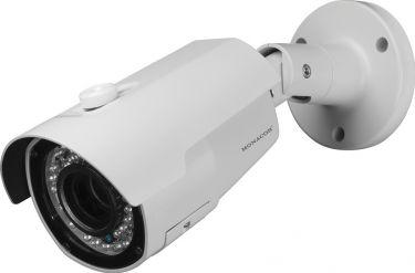 IP kamera 3MP IOC-2812BV