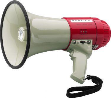 Megafon TM-22