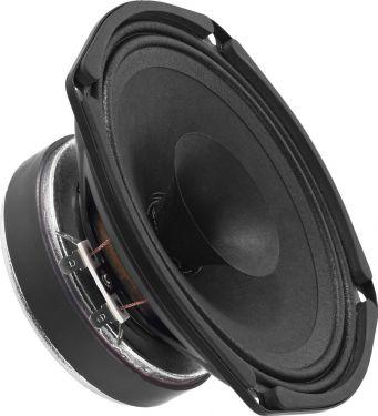 Full range speaker, 25W, 8Ω SP-155X