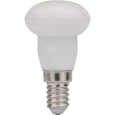 LED E14 lyskilde LDM-144/WWS
