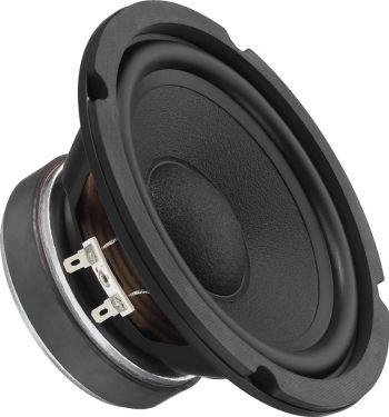 Hi-fi bass-midrange speaker, 2x40W, 2x8Ω SPH-170TC