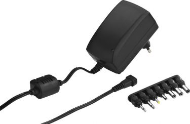 Strømforsyning PSS-1500SV