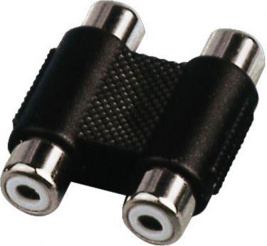 Phonokobling NTA-102