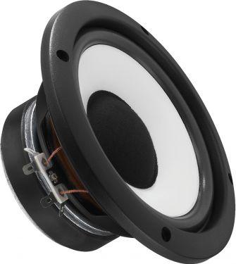6 3/4´´ højttaler SP-150