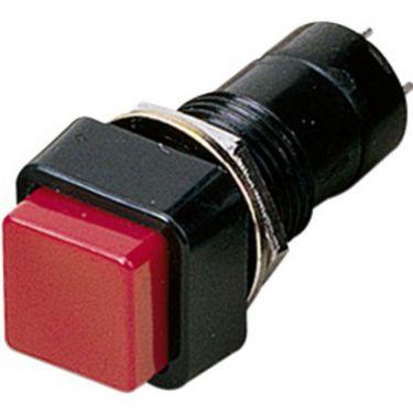 MS-198/RT