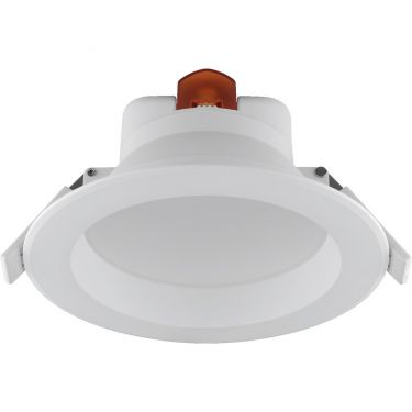 LED downlight LDD2-14/NWS