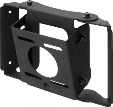 Wall support for speaker systems LST-12