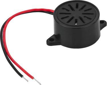 Alarm buzzer MEB-827