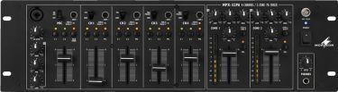 Mixer MPX-52PA