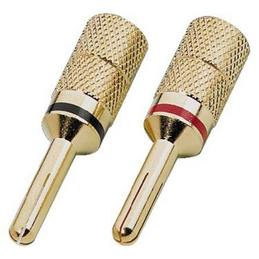 Kabelpin SPC-425/B