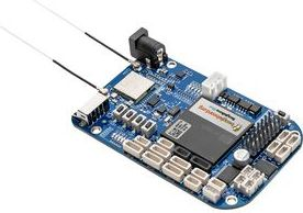 Beaglebone Blue - Robotics Controller Kit