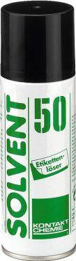 Solvent 50 KS50-200