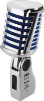 Dynamisk Elvis-mikrofon DM-065