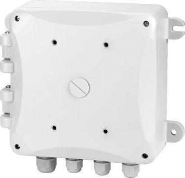 24V strømforsyning EPTZ-PBOX