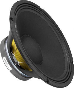 12´´ højttaler TF-1225