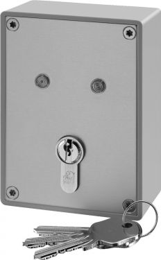 Alarm key switches NSA-90