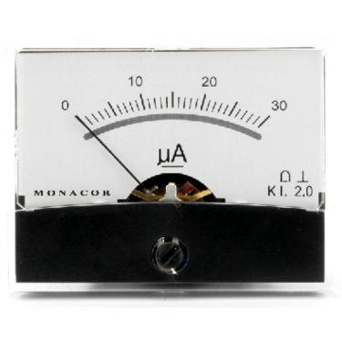 Panelmeter PM-2/30UA