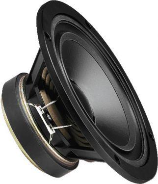 Hi-fi bass-midrange speaker, 50W, 8Ω SPH-170