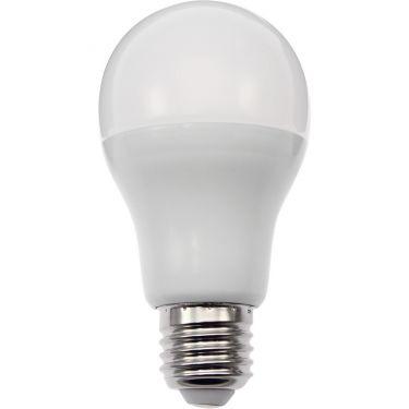 LED E27 pære 14W LDB-2714/WWS