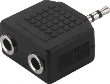 Adapter NTA-186