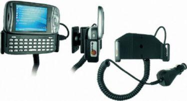 PDA Professional Aktiv holder m/kulleled