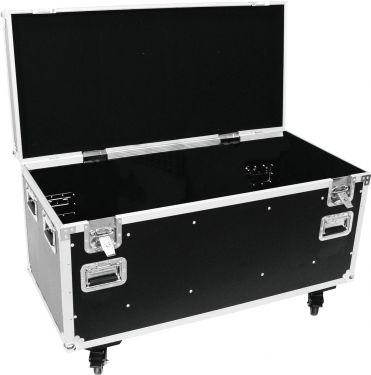 Roadinger Universal Tour Case 120cm with wheels ODV-1