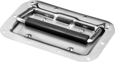 Carrying handles MZF-8314
