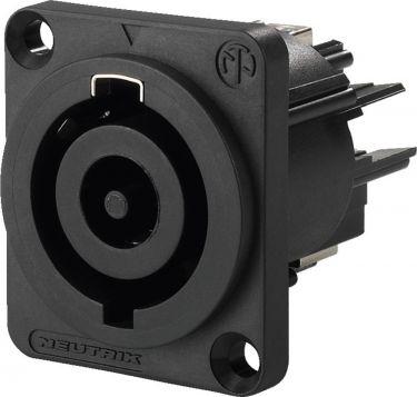 PowerCon t/230V NAC-3MPHC