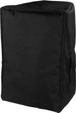 Protective bags for speaker systems PAB-112BAG