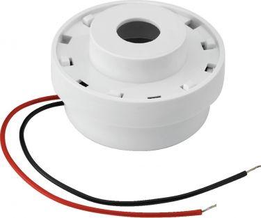 Alarm piezo buzzer PEB-312