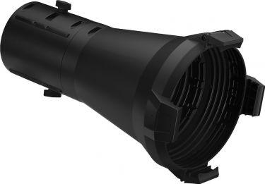 Linse t/PROFIL-250 PROFIL-T19
