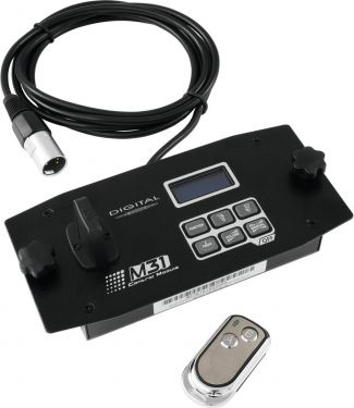 Antari M-31 Wireless controller