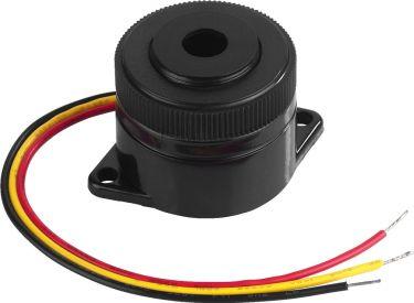 Alarm piezo buzzer PEB-2618S