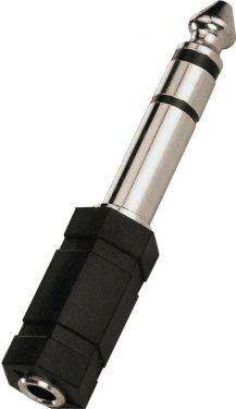Adapter HA-37
