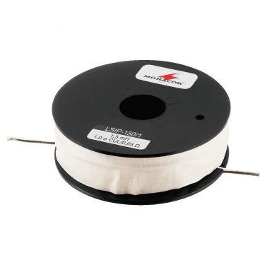 Spole 1.5mH LSIP-150/1