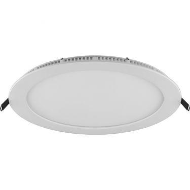 LED downlight LDD-240/NWS