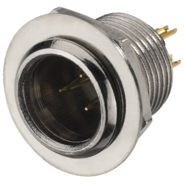 XLR-308/P