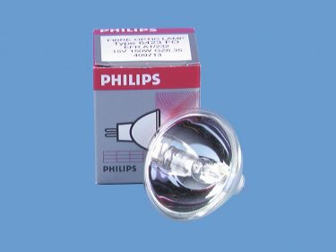 Philips EFR 15V/150W 50h 50mm reflector