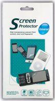 PROTECTIVE FILM FOR iPOD, PDA, GSM, PSP, DIGITAL CAMERA, CAM CPHN5902