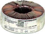 31011 80VA Ringkernetrafo 2X9V/4,44A