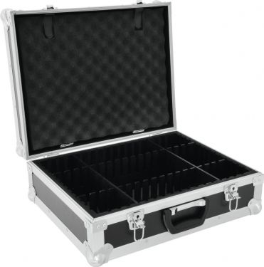 Roadinger Universal Divider Case, black