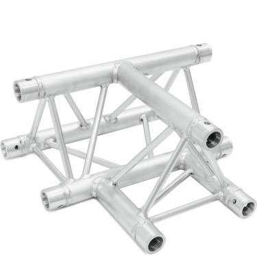 Alutruss TRILOCK 6082AT-36(50) 3-Way T-Piece