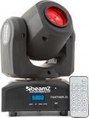 Moving Head Panther 25 LED Spot