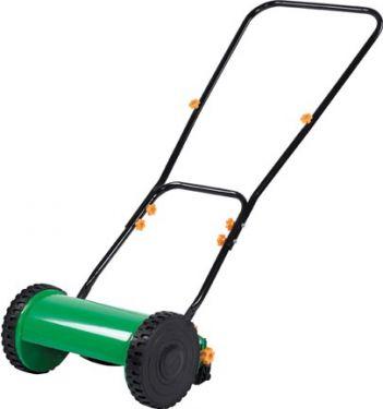 Håndskubber græsslåmaskine VL120