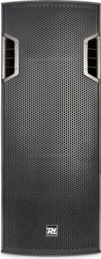 """PD625A Active Speaker 2x15"""""""
