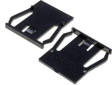 Endekappesæt til Z-49 fingerhjulsomsk. (36,7 x 3mm)