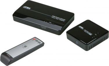 Prof. trådløs HDMI extender