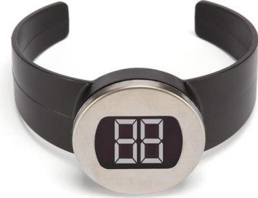 Velleman - Digital vintermometer